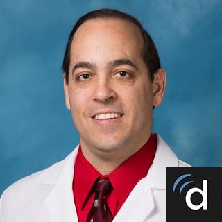 William Wahl, MD, Internal Medicine, Melbourne, FL, Health First Holmes Regional Medical Center