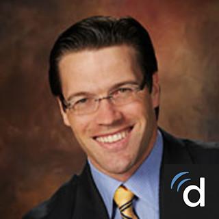 Dr  Michael Cohen, Plastic Surgeon in Gig Harbor, WA | US