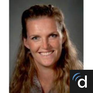Kristi Egner, MD, Obstetrics & Gynecology, Commack, NY, Glen Cove Hospital
