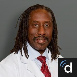 Bruce Mabine, MD, Obstetrics & Gynecology, Philadelphia, PA, Temple University Hospital