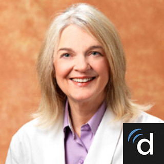 Sharon Silverman, MD, Family Medicine, Reno, NV, Renown Regional Medical Center