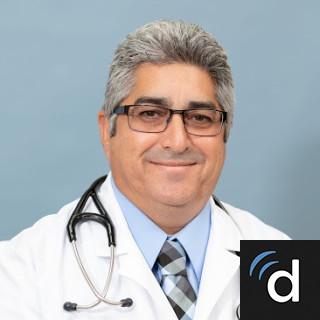 Jorge Diaz, MD, Family Medicine, Tampa, FL