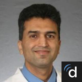 Talha Imam, MD, Nephrology, Fontana, CA, Kaiser Permanente Fontana Medical Center