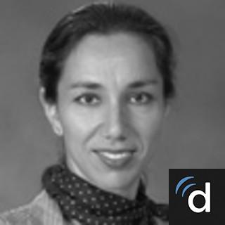Roxana Ursea, MD, Ophthalmology, Tucson, AZ, Banner - University Medical Center South