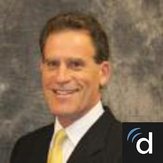 Harry Kram, MD, Vascular Surgery, Torrance, CA, California Hospital Medical Center