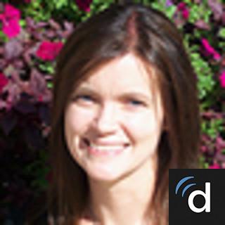 Kelly Walkovich, MD, Pediatric Hematology & Oncology, Ann Arbor, MI, Michigan Medicine