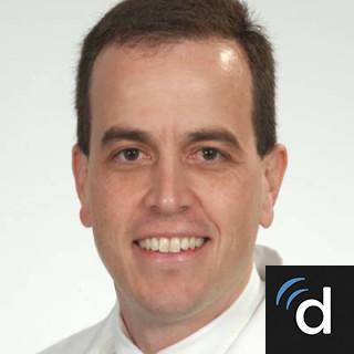 Fernando Urrego, MD, Pediatric Pulmonology, New Orleans, LA, Ochsner Medical Center