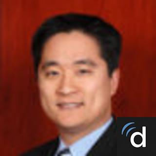 Eugene Lee, MD, Radiology, Lake City, GA, Northside Hospital