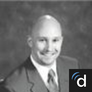 Thomas Howe, MD, General Surgery, Lubbock, TX, Covenant Medical Center