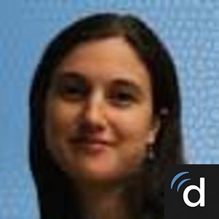 Tamara Lotan, MD, Pathology, Baltimore, MD, Johns Hopkins Hospital