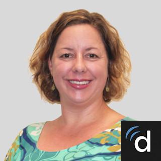 Tamara Todd, MD, Pediatrics, Sacramento, CA