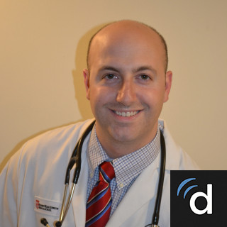 Oren Johnson, MD, Radiology, Boston, MA