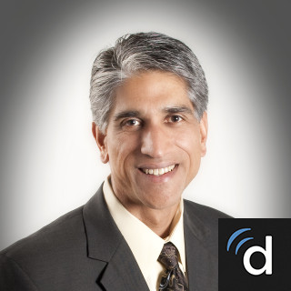 Shilpesh Patel, MD, Cardiology, Fort Mill, SC, Atrium Health's Carolinas Medical Center