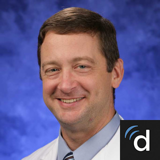 Christopher O'Hara, MD, Pediatrics, Hershey, PA, Penn State Milton S. Hershey Medical Center