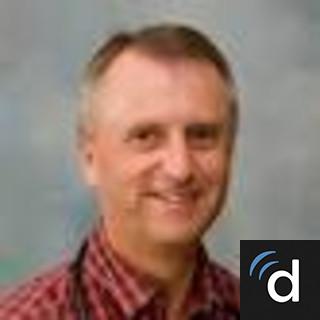 Kevin Mcaveney, DO, Family Medicine, Eglin AFB, FL, Brandywine Hospital