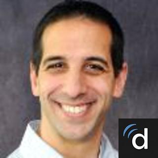 Steven Antone, MD, Pediatrics, Rochester Hills, MI, Ascension Crittenton Hospital Medical Center