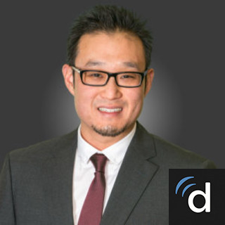 Dr Christopher Chun Anesthesiologist In Dallas Tx Us