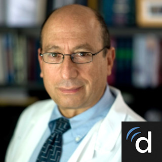 Edward Tobinick, MD, Internal Medicine, Boca Raton, FL