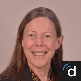 Susan Wait, MD, Psychiatry, Baltimore, MD, University of Maryland Medical Center