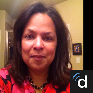 Angela Ross, Pharmacist, Walker, LA