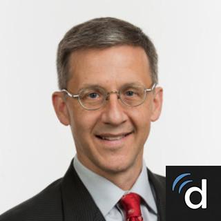 John Bailey, MD, Cardiology, Charlotte, NC, Southeastern Health