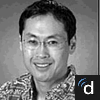 Nobuyoshi Kageyama, MD, Dermatology, Bellevue, WA, Overlake Medical Center