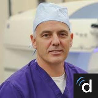John Doane, MD, Ophthalmology, Leawood, KS, North Kansas City Hospital