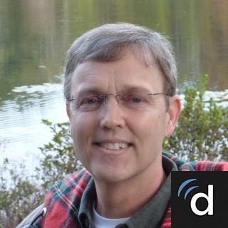 Stuart Williams, DO, Family Medicine, Grapevine, TX
