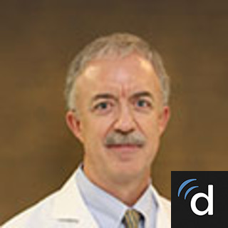 Leroy Schmidt, MD, Orthopaedic Surgery, Baltimore, MD, Greater Baltimore Medical Center
