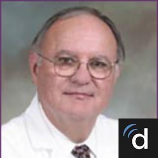 Stuart May, MD, Obstetrics & Gynecology, Montgomery, AL, Baptist Medical Center East
