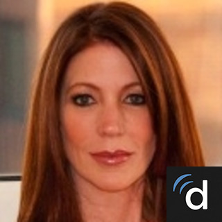 Dr  Joanne Stone, Obstetrician-Gynecologist in New York, NY