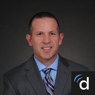 Daniel Cooper, MD, Urology, Phoenix, AZ, HonorHealth John C. Lincoln Medical Center