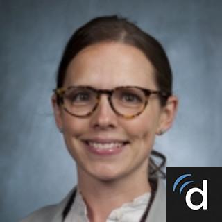 Amy Pittman, MD, Otolaryngology (ENT), Maywood, IL, Edward Hines, Jr. Veterans Affairs Hospital