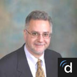Carlos Benito, MD, Obstetrics & Gynecology, Summit, NJ, Saint Peter's University Hospital