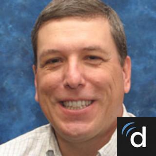 David Honeychurch, MD, Pediatrics, Elk Grove, CA, Kaiser Permanente Roseville Medical Center