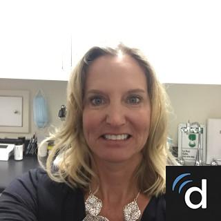 Kathleen Boykin, Family Nurse Practitioner, Morehead City, NC