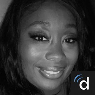 Jennifer Hubbard-Davis, Family Nurse Practitioner, Chesterfield, VA