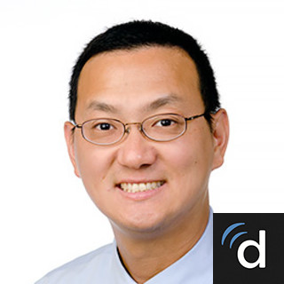 Daniel Choi, MD, Pediatric Hematology & Oncology, Park Ridge, IL, Advocate Lutheran General Hospital