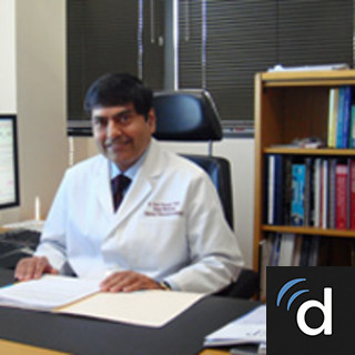 R Sangal, MD, Neurology, Sterling Heights, MI, Beaumont Hospital - Troy