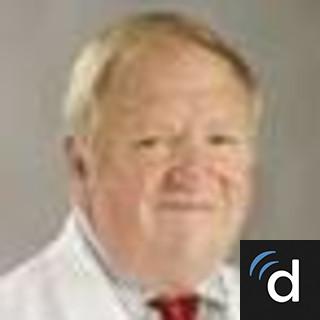 W Nichols, MD, Vascular Surgery, Columbia, MO, Harry S. Truman Memorial Veterans Hospital