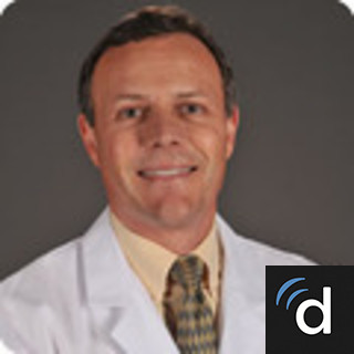 Dr  Melvin Joki, Pediatrician in Mansfield, TX | US News Doctors