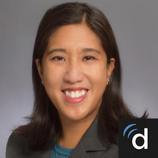 Anna Cruz, MD, Physical Medicine/Rehab, Atlanta, GA