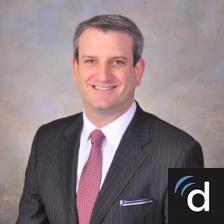 Dr  Jonathan Slotkin, Neurosurgeon in Danville, PA | US News