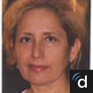 Carmen (Reano Guerrero) Zegarra, MD, Psychiatry, Austin, TX