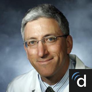 Harlan Grogin, MD, Cardiology, Salinas, CA, Salinas Valley Memorial Healthcare System