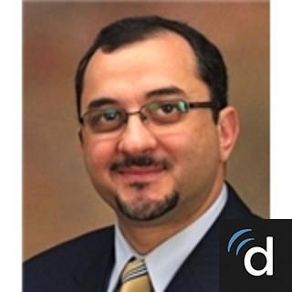 Abdul-Razzak Alamir, MD, Endocrinology, Mesa, AZ, Banner Baywood Medical Center