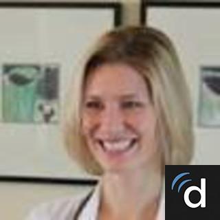 Chelsea Bodnar, MD, Pediatrics, Missoula, MT