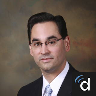 Elias Sanchez, MD, Family Medicine, Riverside, CA, Riverside Community Hospital