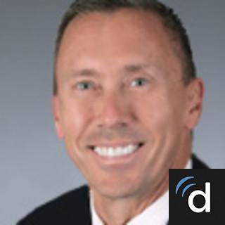 Thomas Purgett, MD, General Surgery, Encinitas, CA, Texas Health Harris Methodist Hospital Azle