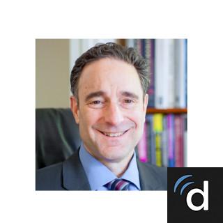 David Kahn, MD, Psychiatry, Providence, RI